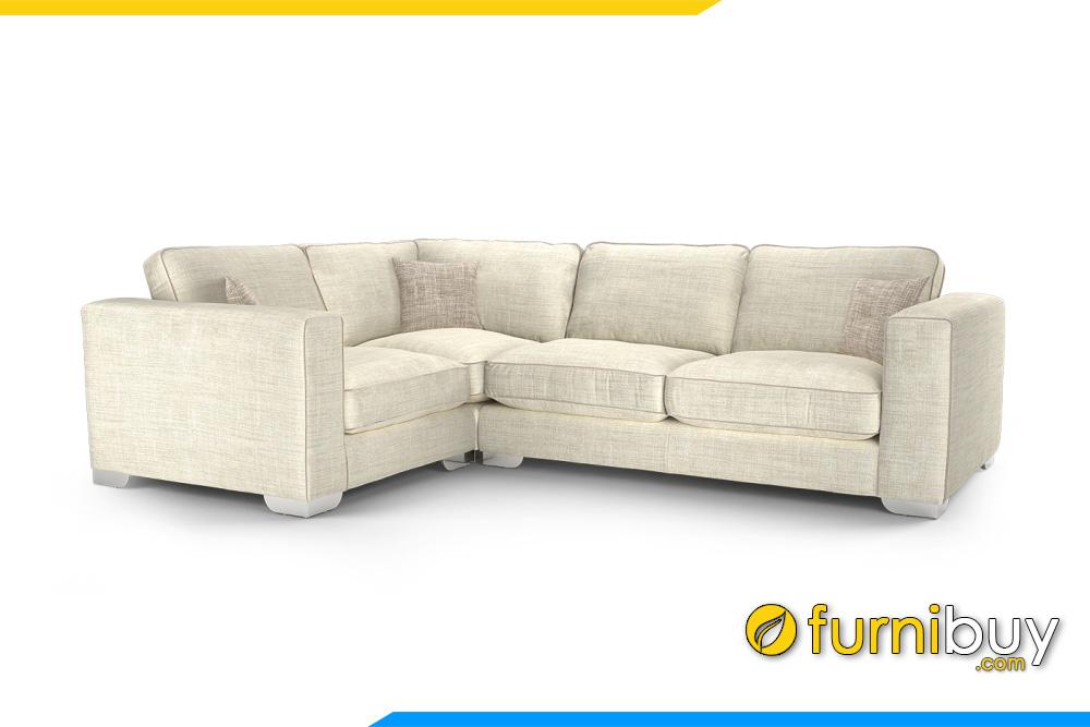 Đặt làm ghế sofa theo yêu cầu với giá rẻ và uy tín chất lượng tại FurniBuy.com
