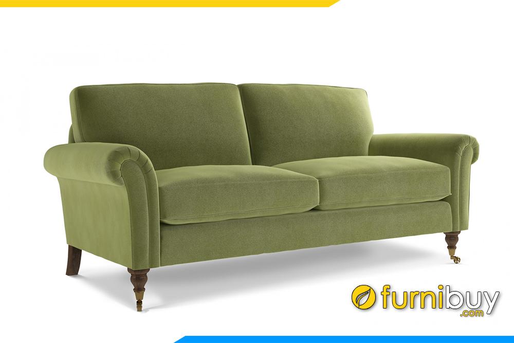 Nội thất FurniBuy là nơi chuyên nhận đặt làm ghế sofa theo yêu cầu uy tín chất lượng tại Hà Nội