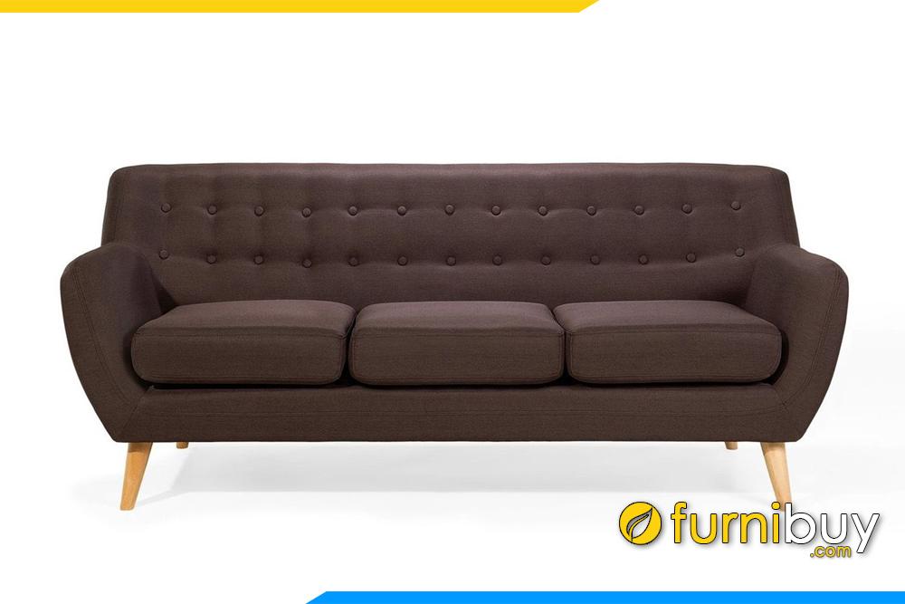 sofa ni 3 cho ngoi