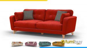 Địa chỉ bán sofa đẹp giá rẻ