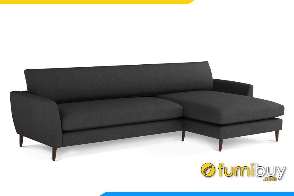 Đặt làm kích thước, màu sắc, kiểu dáng, chất liệu với giá rẻ như bán tại kho chỉ có ở FurniBuy.com