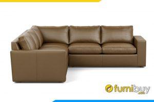 Đặt làm ghế sofa FB20128 theo yêu cầu với giá rẻ như bán tại Kho chỉ có ở FurniBuy