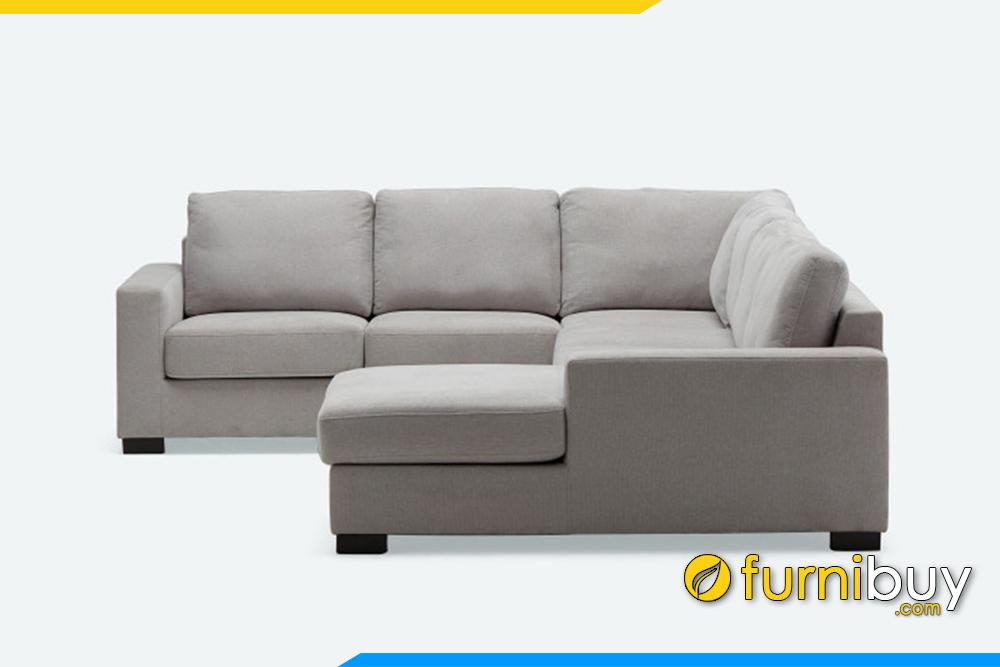 Đặt làm ghế sofa theo yêu cầu phù hợp với gia đình mình tại FurniBuy