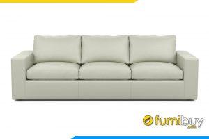 Hình ảnh mẫu ghế sofa cho chung cư nhỏ FB20125