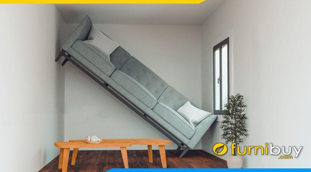 chon kich thuoc sofa vang chuan