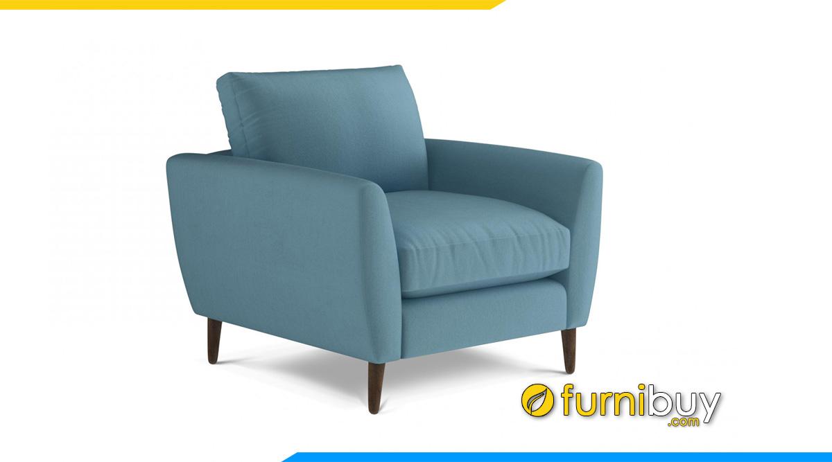 ghe sofa don cho phong ngu tre trung