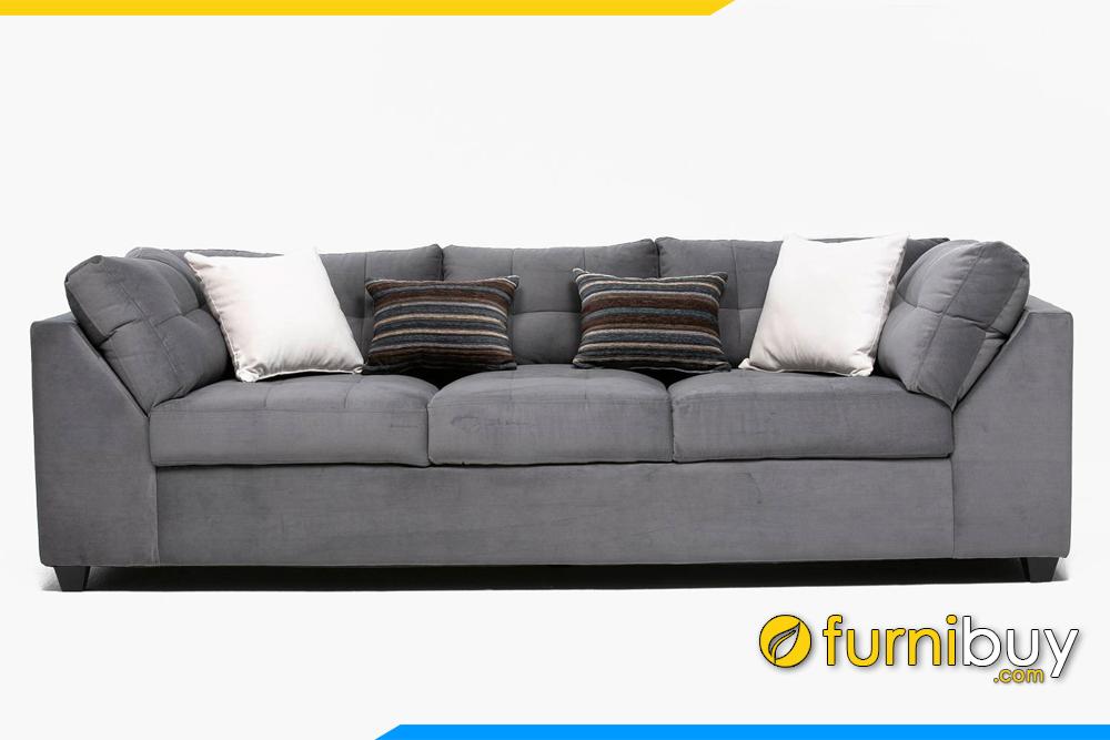 Đặt làm ghế sofa theo yêu cầu với giá rẻ như bán tại Kho chỉ có tại FurniBuy.com