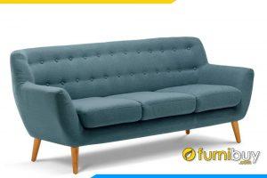 Đặt làm ghế sofa theo yêu cầu với giá rẻ như bán tại kho chỉ có ở FurniBuy