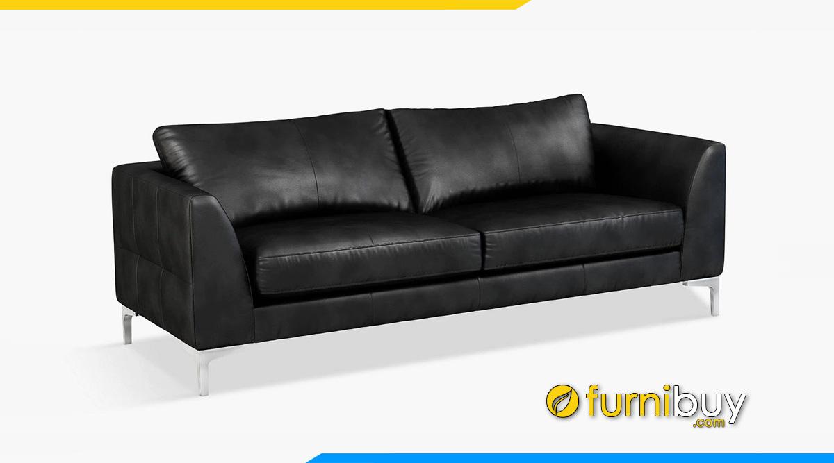 sofa vang phong ngu dep gia re