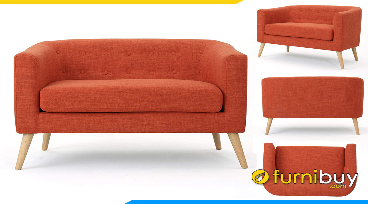 sofa bang ni mau da cam dep