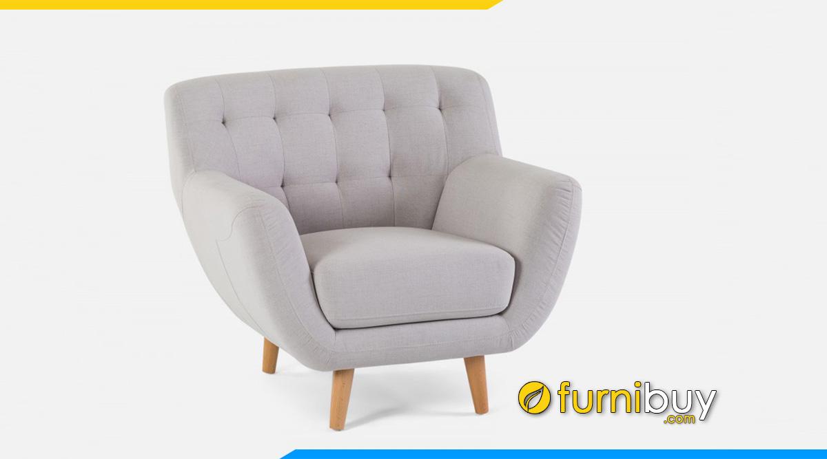 sofa don ke phong ngu dep hien dai