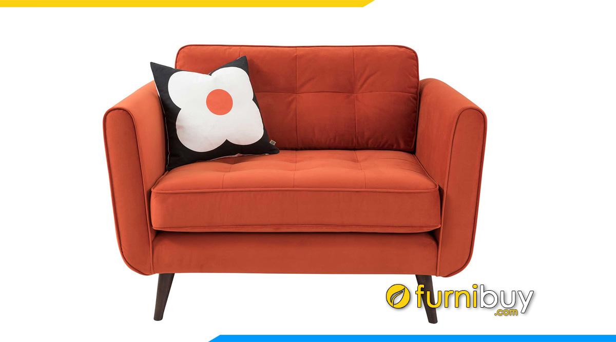 sofa ni don ke phong ngu dep