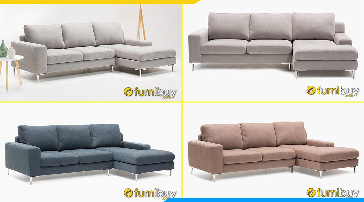 sofa ni goc chan sat dep
