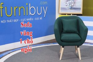 sofa_văng_1_cho_ngoi