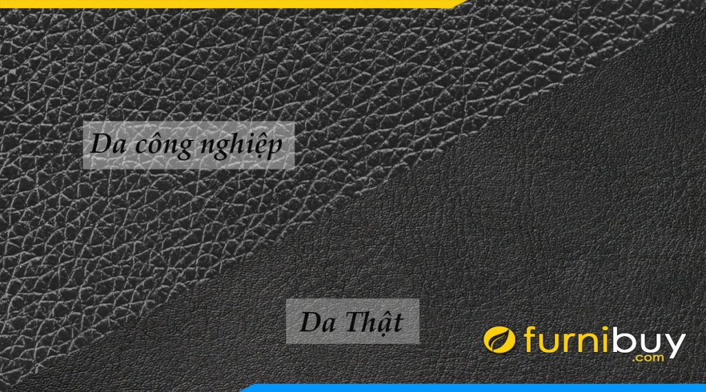 da cong nghiep va da that