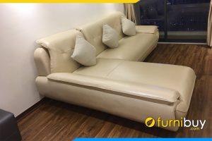mau sofa phong khach dep mau be fb196
