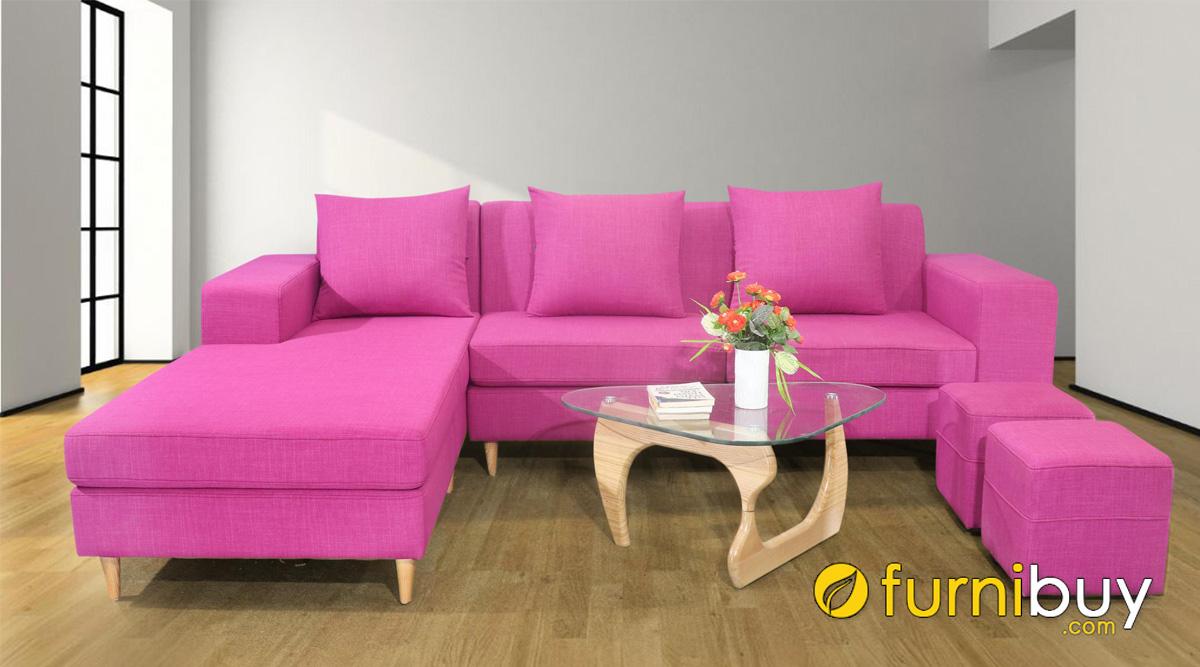 sofa ni dang goc chu l rong rai fb 220704