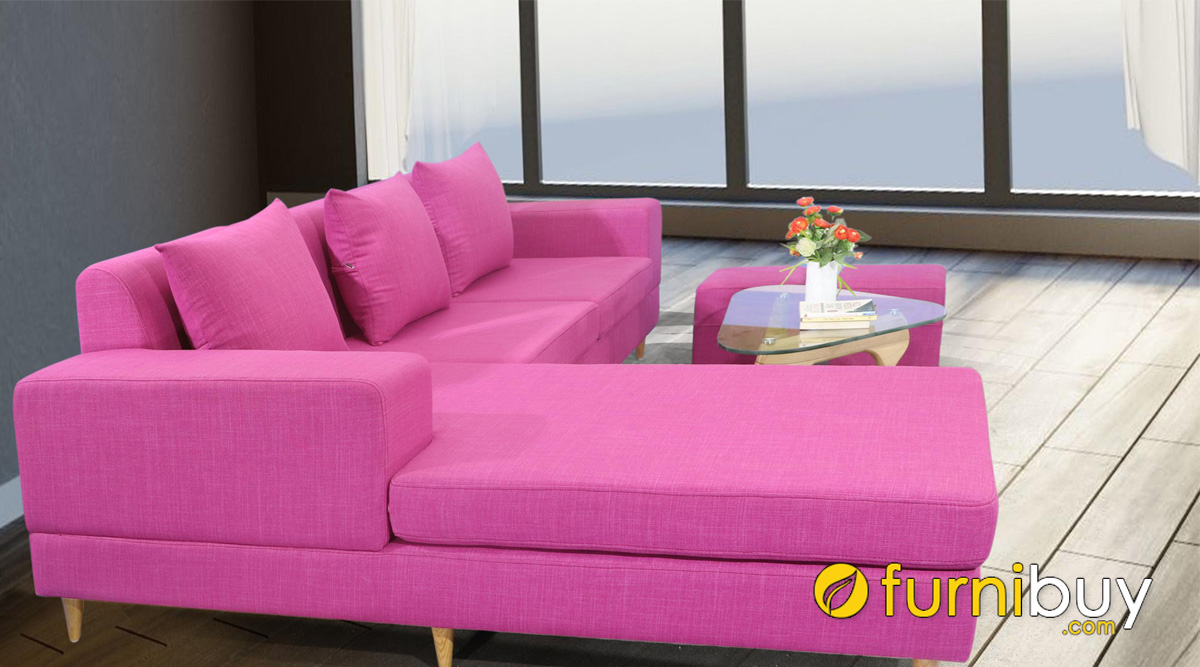 sofa ni phong khach chung cu ca tinh fb 220704