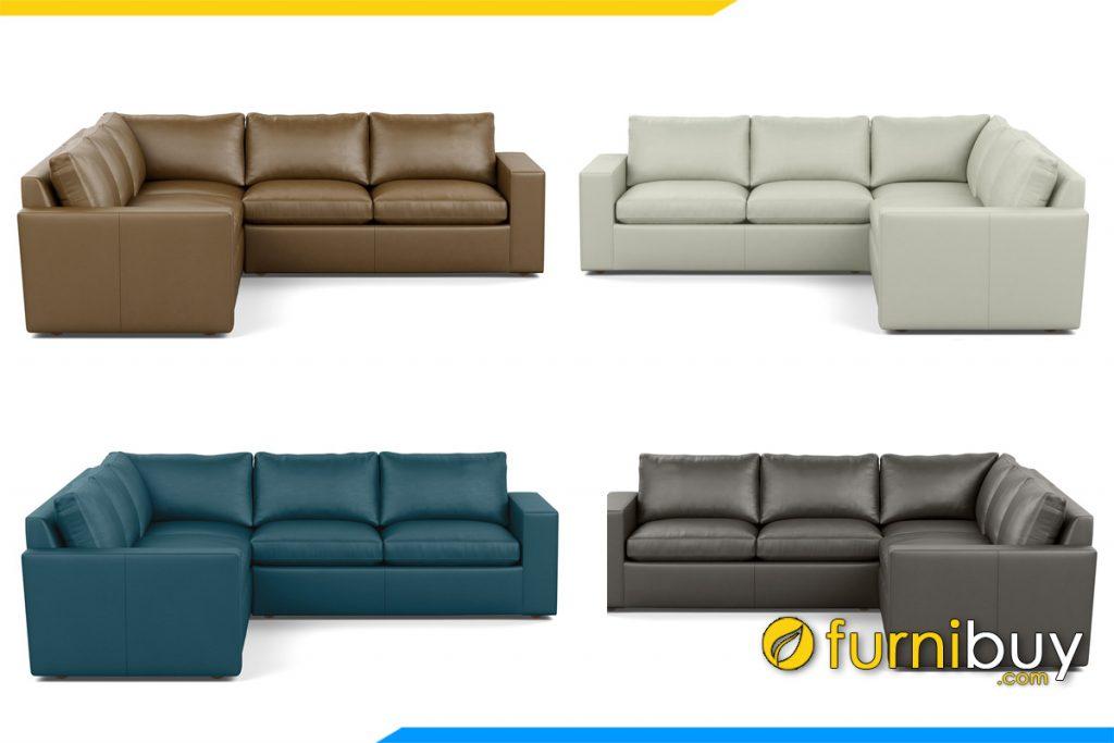 mau ma sofa goc dep