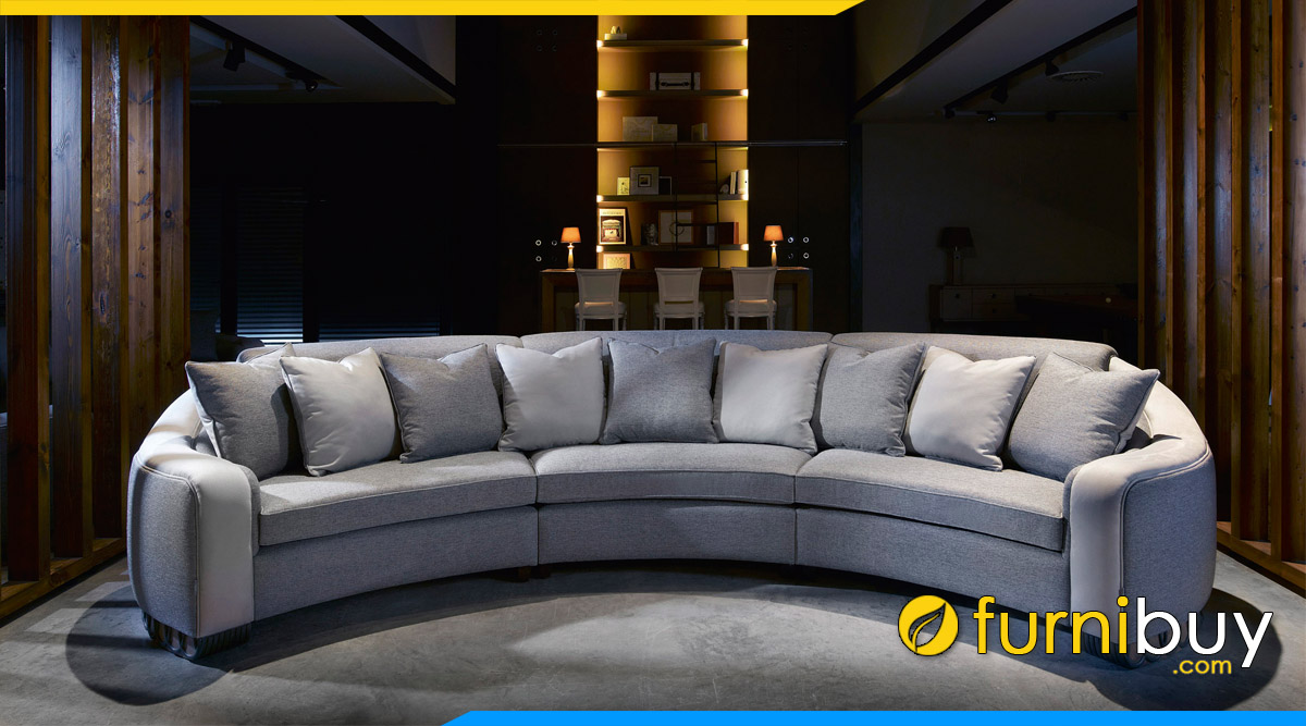 sofa phong khach lon dang goc chu c