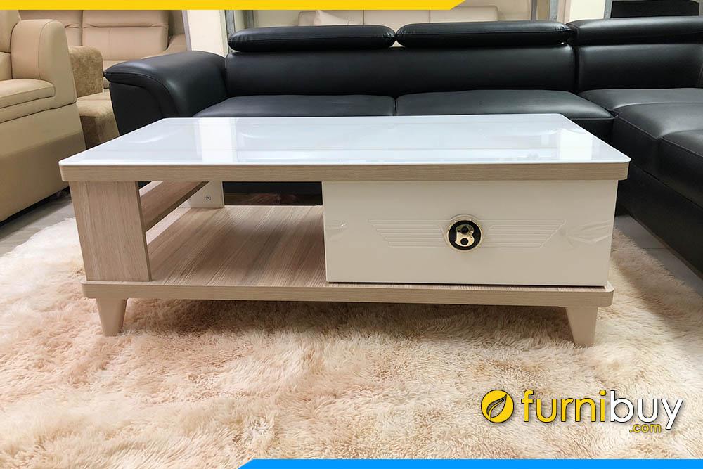 Mua Bàn trà gỗ phòng khách Hà Nội FBBTR503