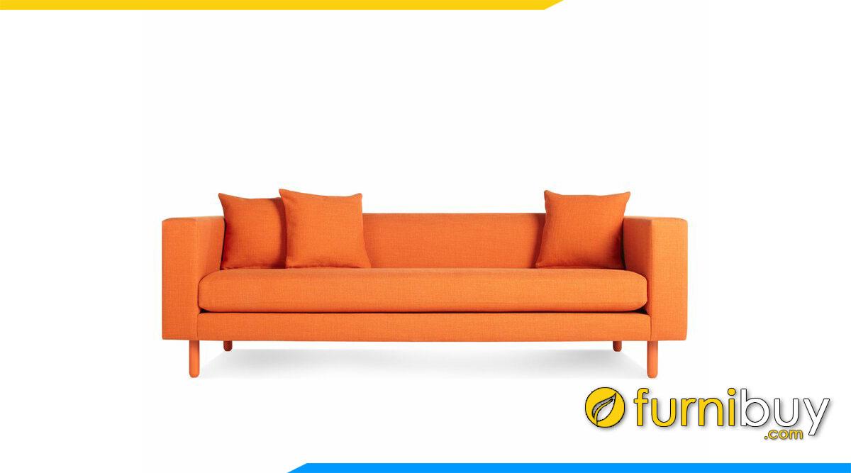 sofa bang dai boc ni mau da cam nhat