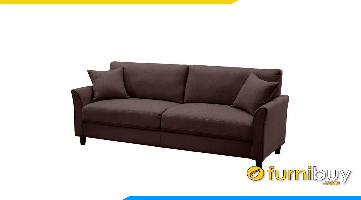 sofa vang mau nau dat boc ni 2 cho ngoi