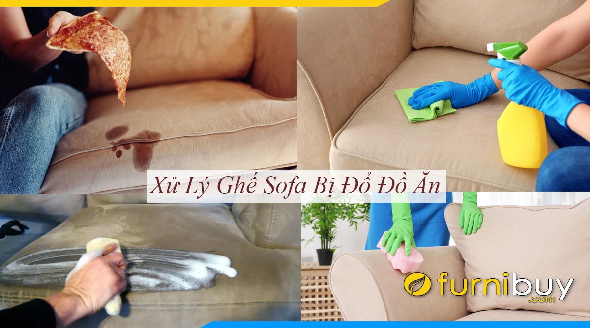 xu ly ghe sofa ni bi do do an