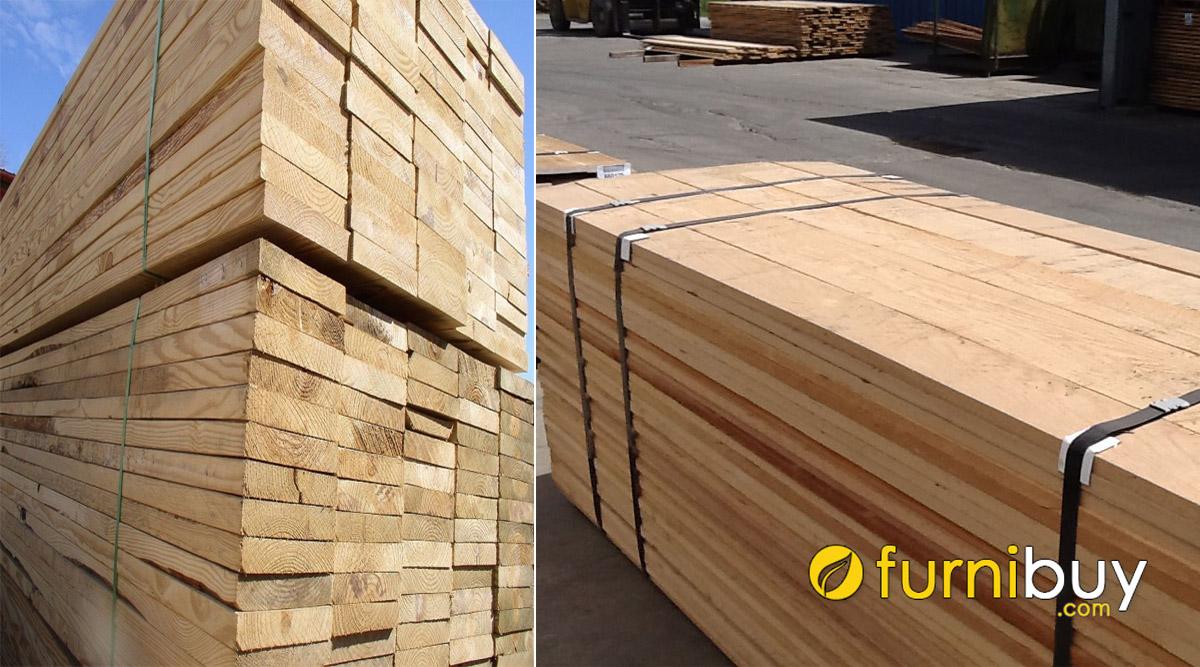 giá gỗ tần bì nhập khẩu về Việt Nam bao nhiêu tiền một khối