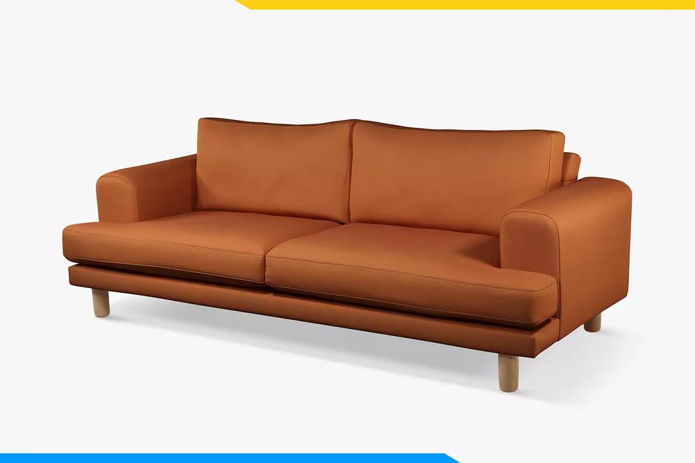 ghe sofa phong khac dang vang tay vin ngan