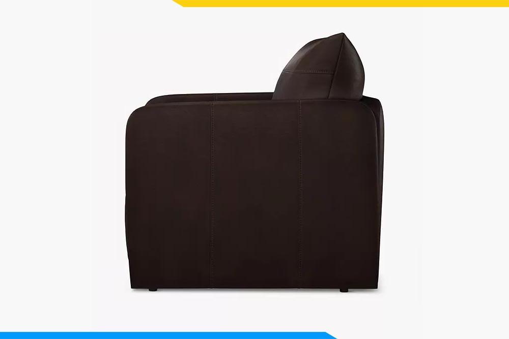mat canh ghe sofa don dem day
