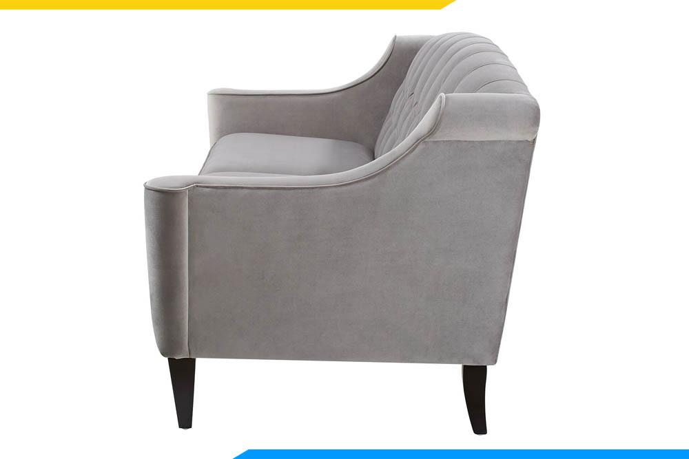 mat canh sofa phong khach dang vang cach tan boc ni